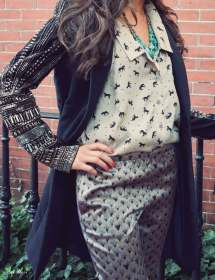 Fashion_Stuff_090611_Page_1