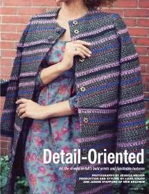 Fashion_Stuff_090611_Page_2