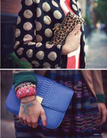 Fashion_Stuff_090611_Page_4