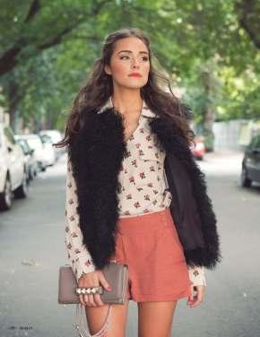 Fashion_Stuff_090611_Page_5