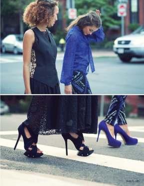 Fashion_Stuff_090611_Page_6