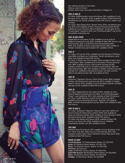 Fashion_Stuff_090611_Page_9