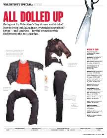 Fashion_TPM_020813_Page_3