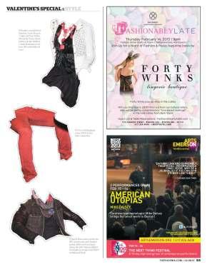 Fashion_TPM_020813_Page_5