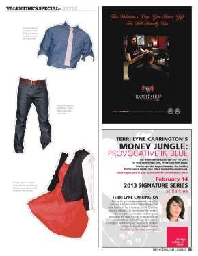 Fashion_TPM_020813_Page_7