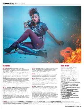 Fashion_tpm_122112_Page_7