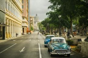 17-1195-CUBA-075