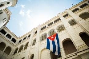 17-1196-CUBA-272
