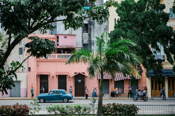 17-1196-CUBA-288
