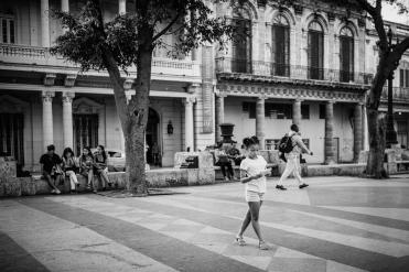 17-1197-CUBA-598