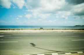 17-1198-CUBA-050